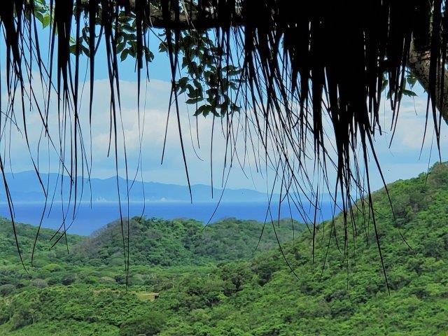 Off Grid+EcoFriendly+Homestead+Beach+ Nicaragua+San Juan Del Sur (62)