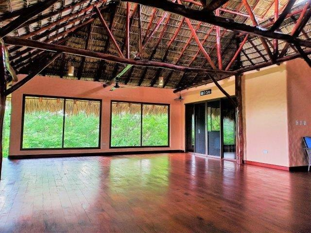 Off Grid+EcoFriendly+Homestead+Beach+ Nicaragua+San Juan Del Sur (64)