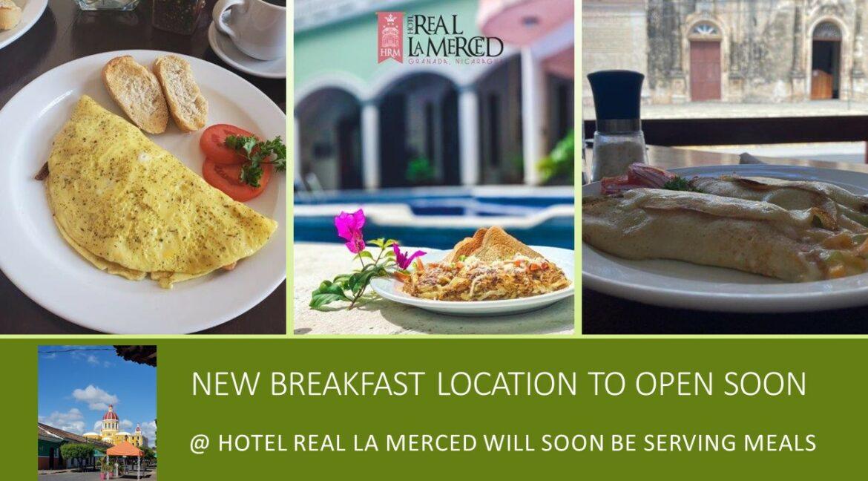 Hotel-Real-La-Merced-restuarant