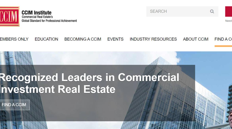 ccim-leaders-in-commercial-real-estate