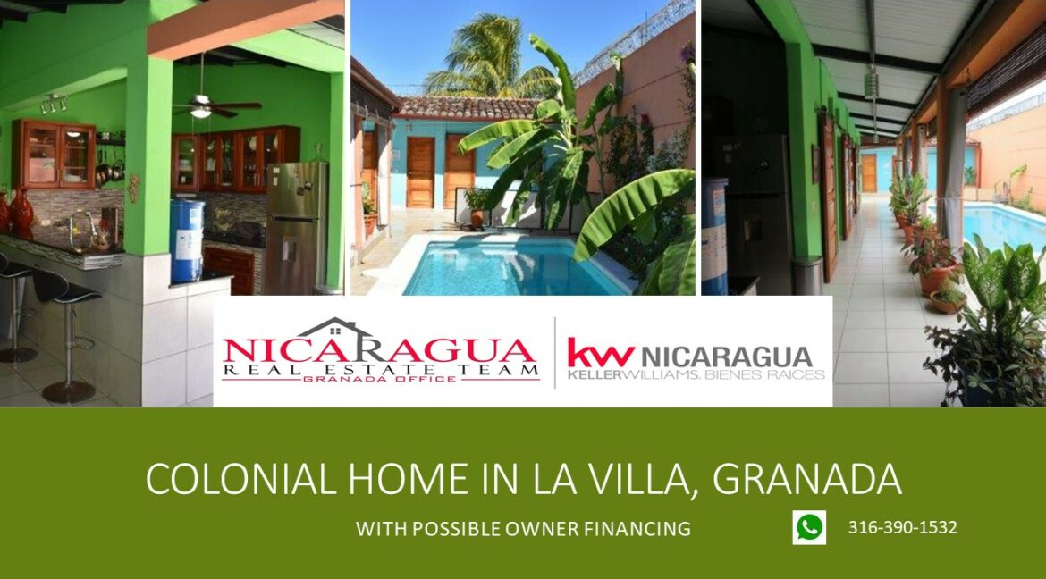 home-for-sale-owner-financing