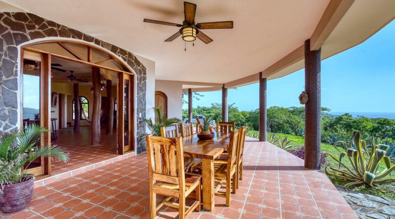 san-juan-real-estate-nicaragua (10)