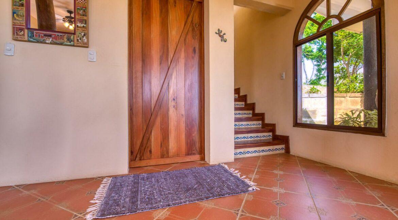 san-juan-real-estate-nicaragua (11)