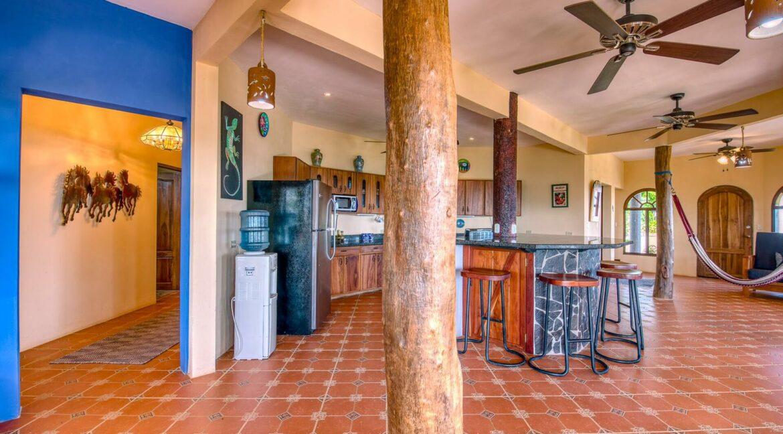 san-juan-real-estate-nicaragua (15)