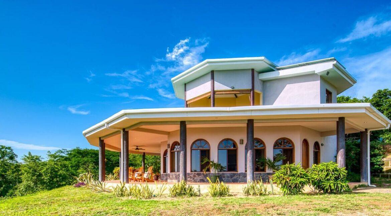 san-juan-real-estate-nicaragua (25)