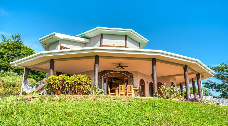 san-juan-real-estate-nicaragua (3)