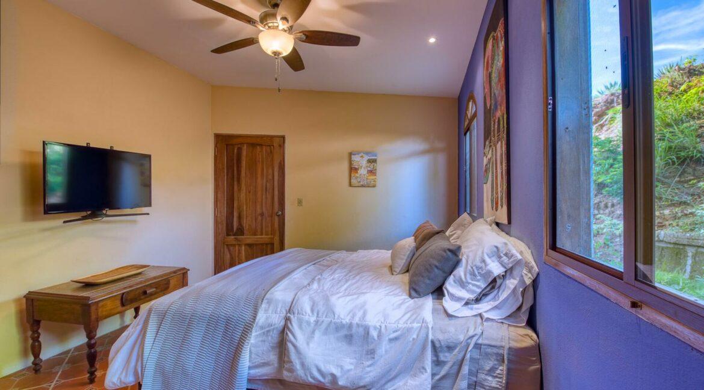 san-juan-real-estate-nicaragua (7)
