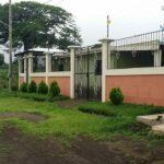 home-for-sale-diriamba