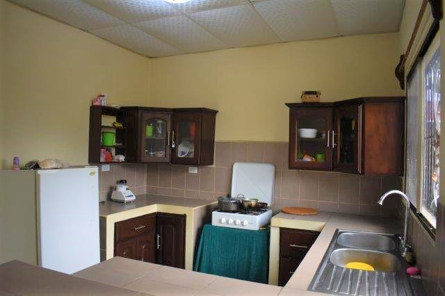 Diriamba-house-for-sale (13)