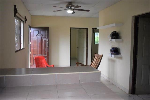 Diriamba-house-for-sale (34)