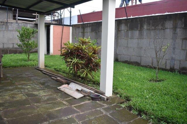nicaragua-real-estate-diriamba