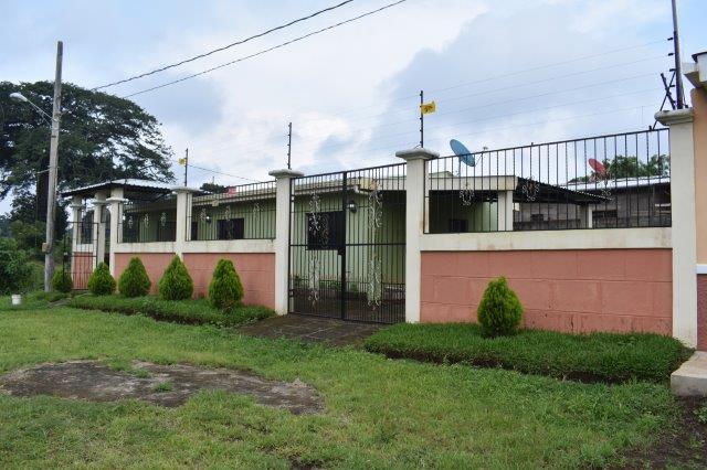 Diriamba-home-for-sale