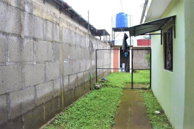 Diriamba-house-for-sale (7)