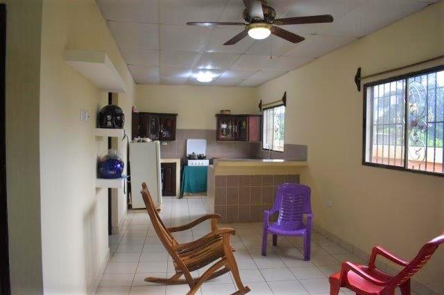 Diriamba-house-for-sale (9)
