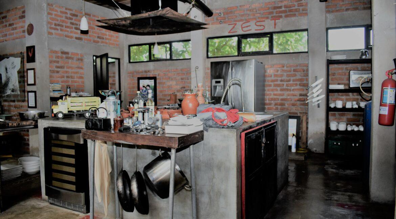 home-for-sale-granada