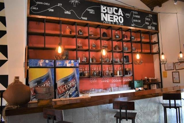 colonial-home-calle-la-calzada-granada-nicaragua (13)