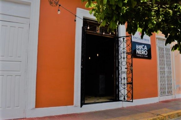 colonial-home-calle-la-calzada-granada-nicaragua (5)
