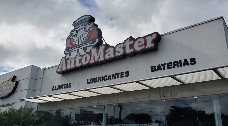 automaster-managua-firestone