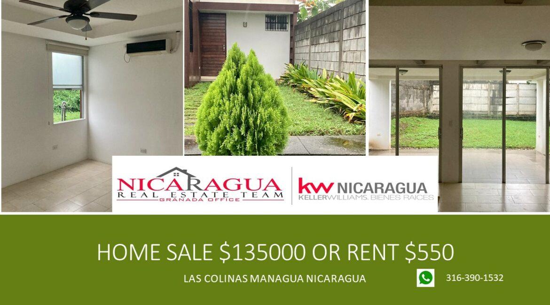 las-colinas-managaua-nicaragua