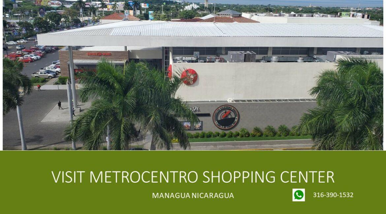 metro-centro-managua