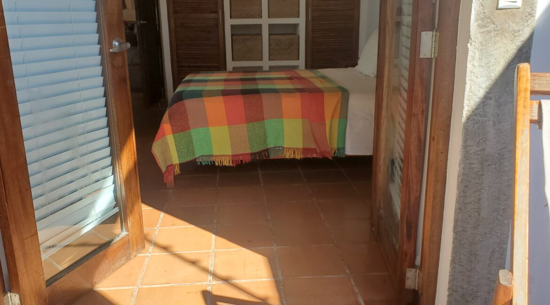 Granada + Nicaragua + Colonial Home + Pool + Vacation Home (13)
