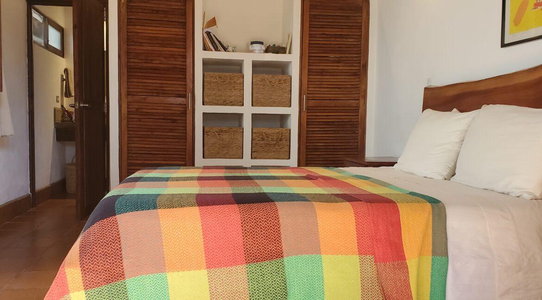 Granada + Nicaragua + Colonial Home + Pool + Vacation Home (14)