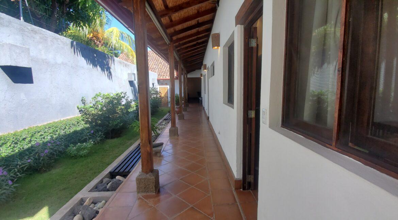 Granada + Nicaragua + Colonial Home + Pool + Vacation Home (23)