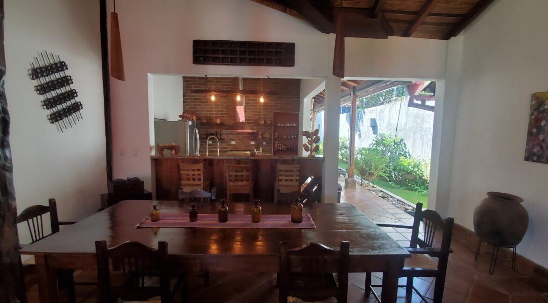 Granada + Nicaragua + Colonial Home + Pool + Vacation Home (37)