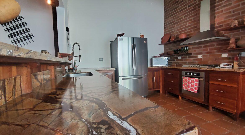 Granada + Nicaragua + Colonial Home + Pool + Vacation Home (40)