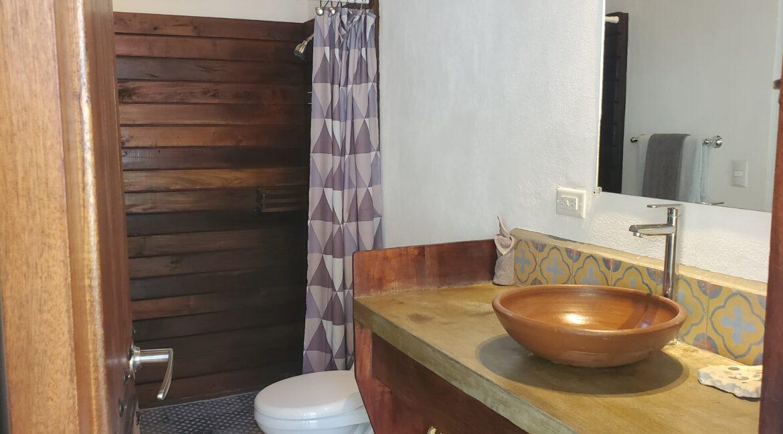 Granada + Nicaragua + Colonial Home + Pool + Vacation Home (54)