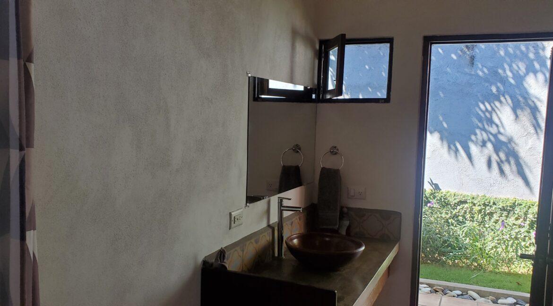 Granada + Nicaragua + Colonial Home + Pool + Vacation Home (62)