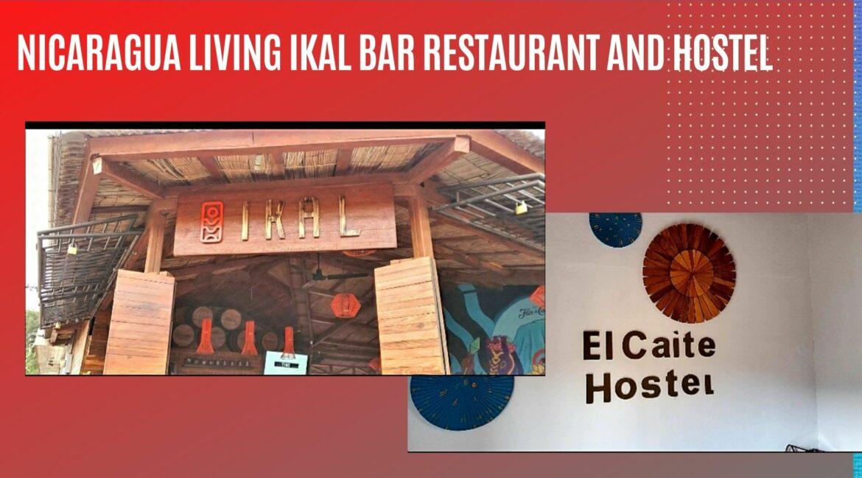 ikal-bar-restaurant