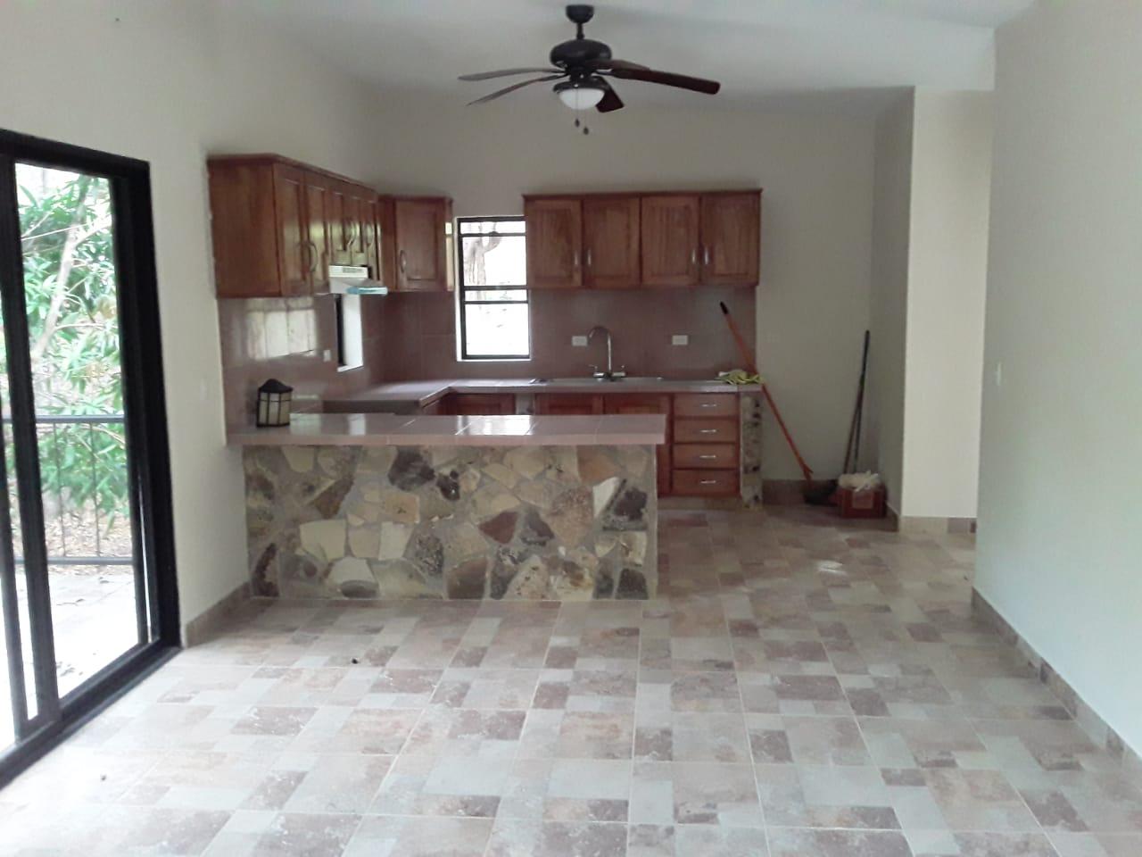 Sold Nicaragua Real Estate San Juan Del Sur 2 bedroom 2 bathroom