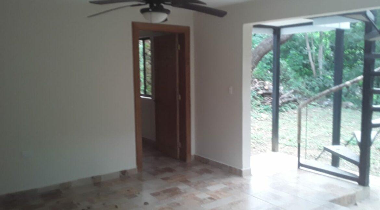 Nicaragua Real Estate San Juan Del Sur 2 bedroom 2 bathroom $80000