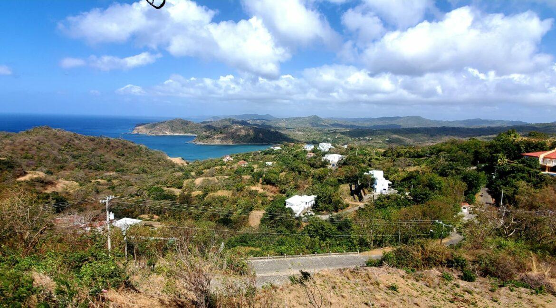 Nicaragua-san-juan-del-sur