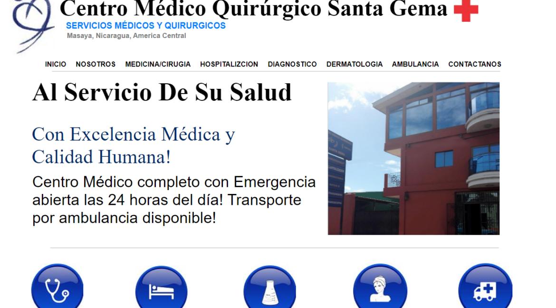 central-medical-center-masaya