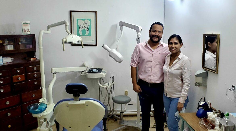 dentist-Granada-nicaragua