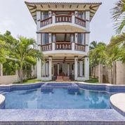 real estate playa marsella (10)