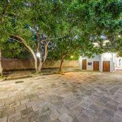 real estate playa marsella (11)