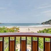 real estate playa marsella (4)