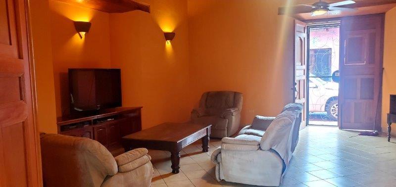 Granada Colonial home for sale (16)