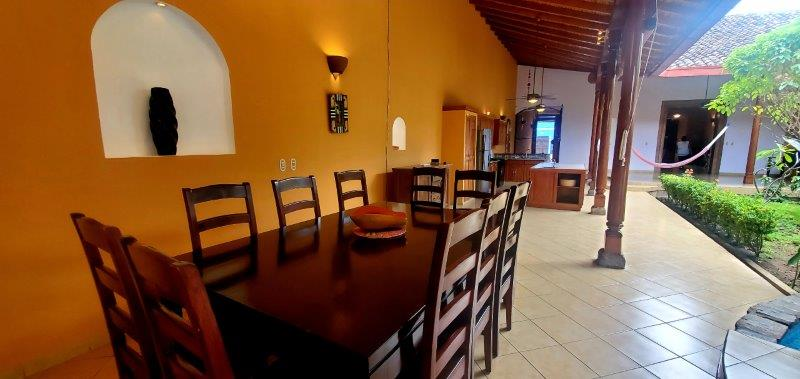 Granada Colonial home for sale (22)