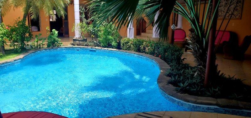 Granada Colonial home for sale (25)