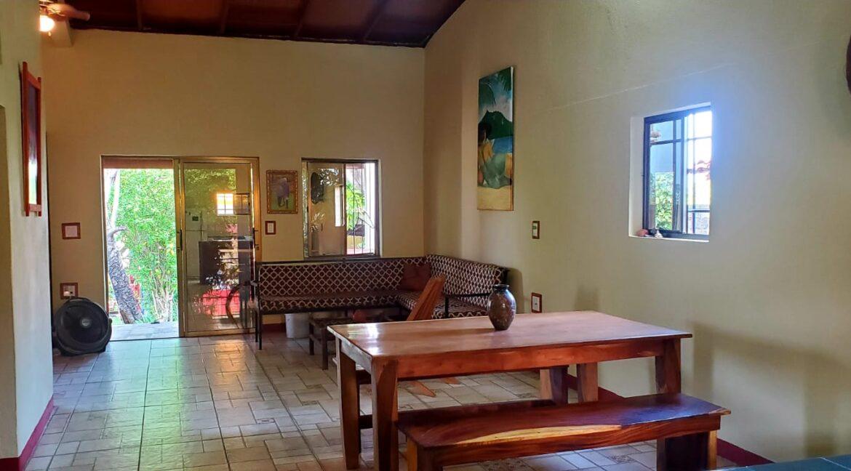 Nicaragua Real Estate Las Penitas (11)