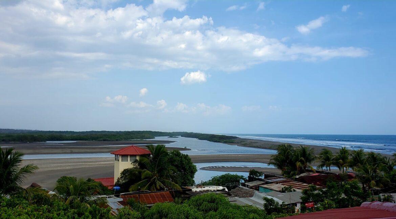 Nicaragua Real Estate Las Penitas (13)