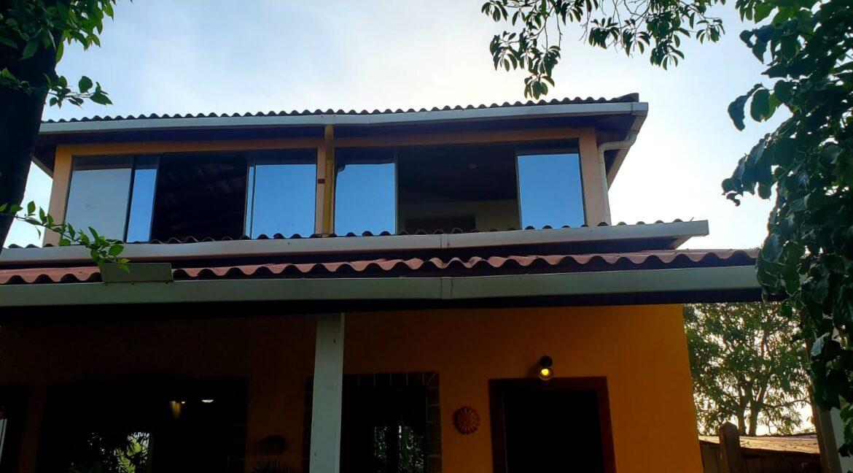 Nicaragua Real Estate Las Penitas (14)