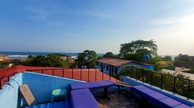 Nicaragua Real Estate Las Penitas (20)