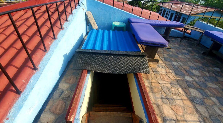 Nicaragua Real Estate Las Penitas (22)
