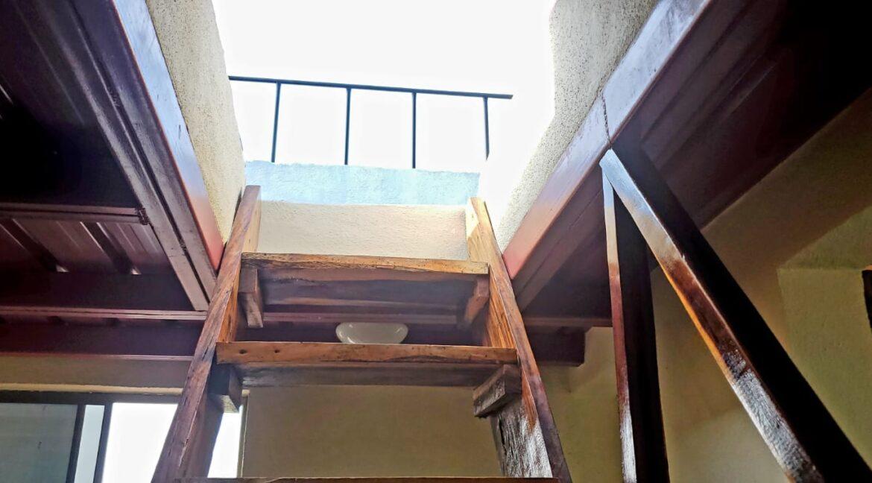 Nicaragua Real Estate Las Penitas (23)