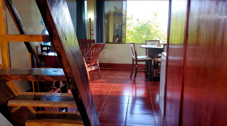 Nicaragua Real Estate Las Penitas (27)
